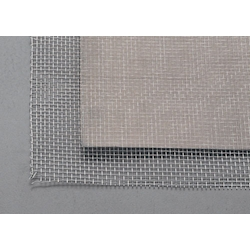 Woven Net (Stainless Steel) EA952BC-13