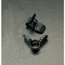 Clip Band for Gas Hose EA467A-1