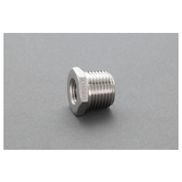 Bushing [Stainless] EA469AM-12A