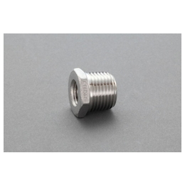 Bushing [Stainless] EA469AM-3AA