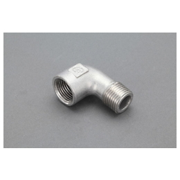 Street Elbow [Stainless] EA469AP-4A