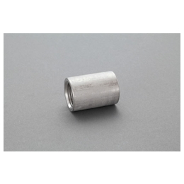 (Rc screw) Socket [Stainless] EA469AS-6A