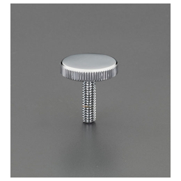 [Steel] Knob, Male Thread EA948BB-86
