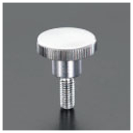 [Stainless steel] Male Threaded Knob EA948BY-26