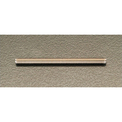 Cut Bolt [Stainless Steel] EA949HJ-64