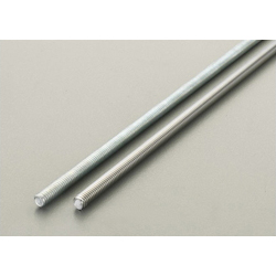 Fully Threaded Bolt [Stainless Steel] EA949HL-52.5
