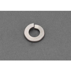 Spring Washer [Titanium Alloy] EA949LY-503A
