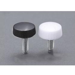 Screw (Urea Screw) EA949TR-51
