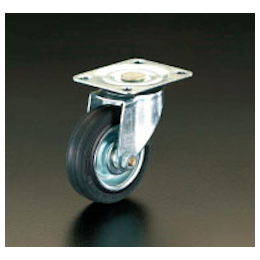 Swivel Caster EA986GB-100