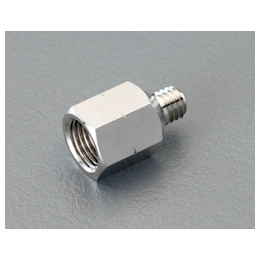 [For Grease Nipple] Adapter EA991CY-101