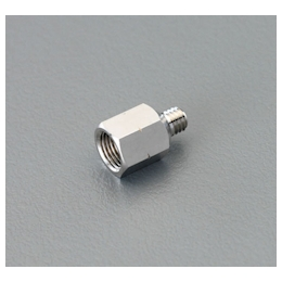 [For Grease Nipple] Adapter EA991CY-201