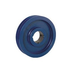 Bushing Pulley