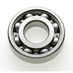 Deep Groove Ball Bearing Metric Series