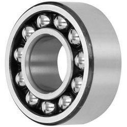 Angular contact ball bearings 32..-BB, main dimensions to DIN 628-3, double row, contact angle α = 25°