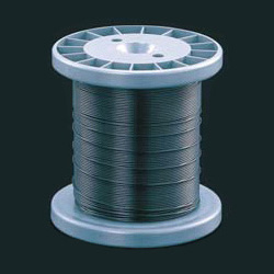 Bird Proofing Wire
