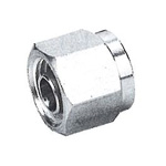 for Stainless Steel, SUS316, PG, Plug