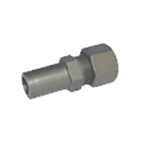 for Carbon Steel, Reducer R