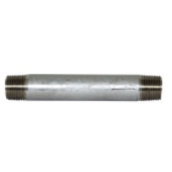 NPT Fitting PN/Pipe Nipple