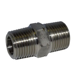 Special Piping Fitting  NPTXPTN / Nipple