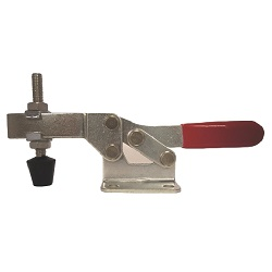 Toggle Clamp - Horizontal Handle THL-40-B