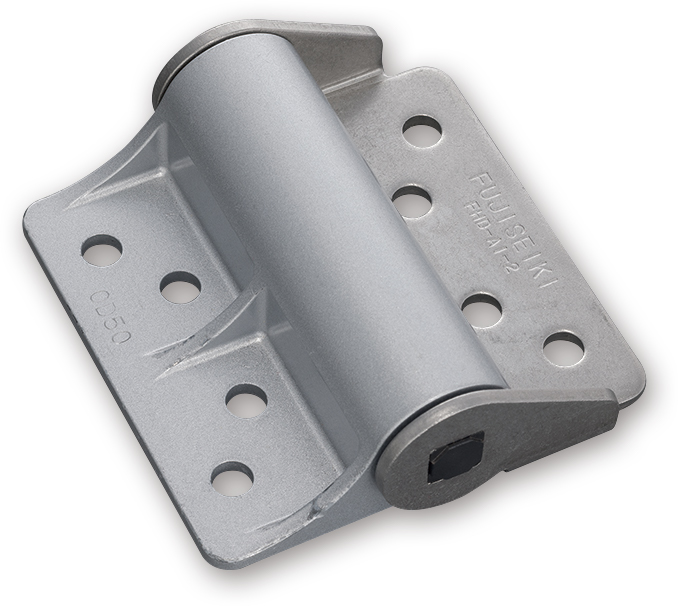 FHD-A1 Series Hinge Damper [Unidirectional]