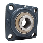 Cast Iron Flanged Unit UKFS