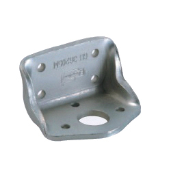 Auxiliary Fixing Base for Flange Base GH-36205M