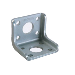 Auxiliary Fixing Base for Flange Base GH-36225M