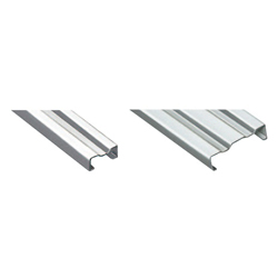 S Type Doorsill Rail