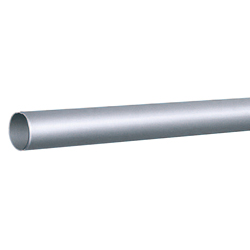 PVC Sleeve Pipe (Cut)