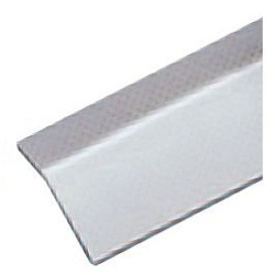 Aluminum Carpet Holder