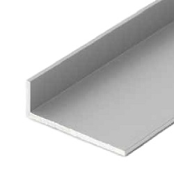 Aluminum Angle, Angle With Unequal Sides