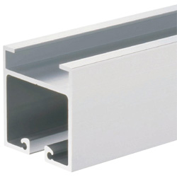 Picture Rail Weight Type A