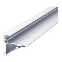 Fitting Hanger Shelf Bracket (Fixing Bracket / Shelf Panel)