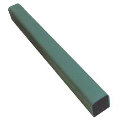 Ace Eco-Block Guard (Partitioning / Earth Retaining / Shock Absorbing)