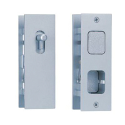 Double-Sided Push Lock (for Door Thickness 30 to 33/36)