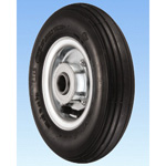 2.00-4HL Air-Filled Tire
