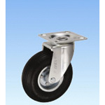 Industrial Vehicle Caster, Swivel, HLJ Type