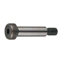 Hex Socket Head Shoulder Bolt (Stripper Bolt) SH Series