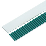 HabaSYNC HTD5M Type, Tooth Surfaces Cloth Lined