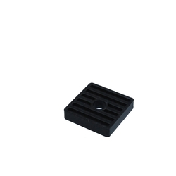 Anti-Vibration Rubber for Air Conditioner