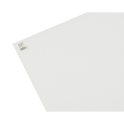 Sumi Hobby KP Panel (Both Faces White Paper Type)