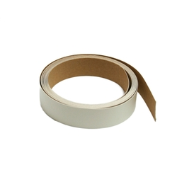 CHOW Chemical Series Wood Tape