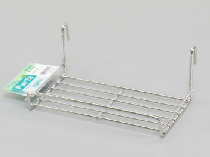 Stainless Steel Shelf Small