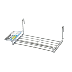 Chrome Shelf, Small