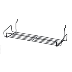 Parts For Punchboards - Wire Shelves