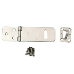 Stainless Steel Dam Latch