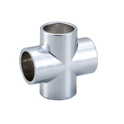 Pipe Parts, Socket