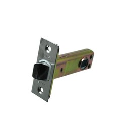 Door· Sliding Door Hardware Lever Latch