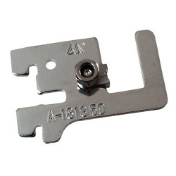 Hanger Bracket With Lock A-181S
